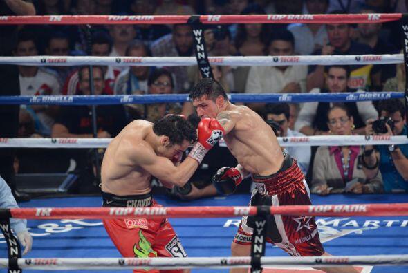 Con un estilo difícil para el Junior, Martínez se le complicó toda la pe...