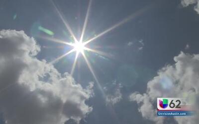 Recomendaciones para protegerse del sol y el calor