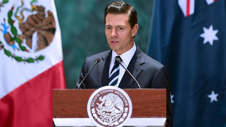 Surgen nuevas dudas sobre pagos en Miami impuestos de primera dama de Mé...