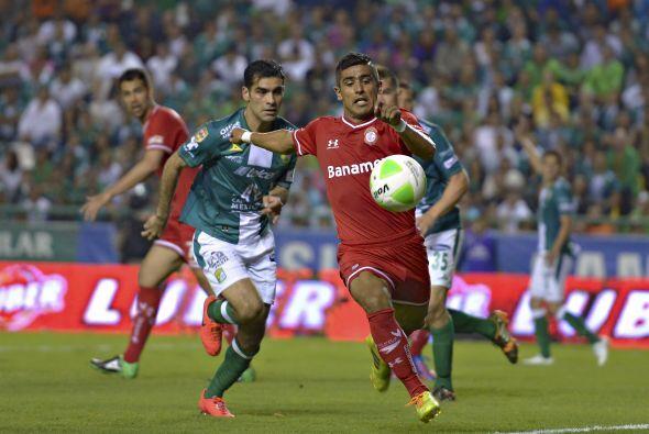 Rafael Márquez (8): Una garantía en la defensa. El capitán de la Fiera e...