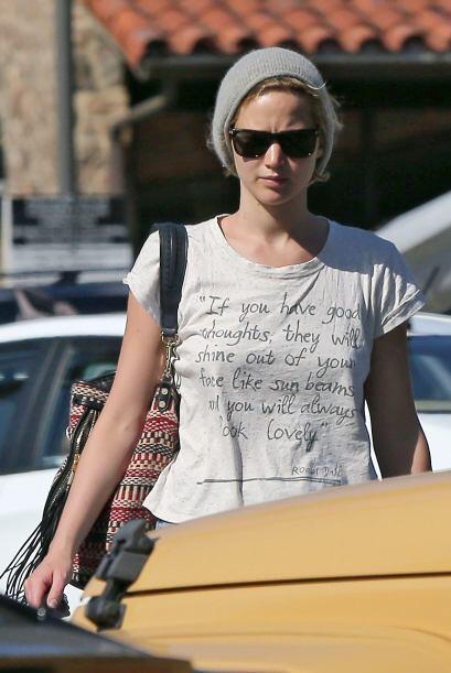 Jennifer te tenemos terribles noticias, ¡porque sí nos dimo...