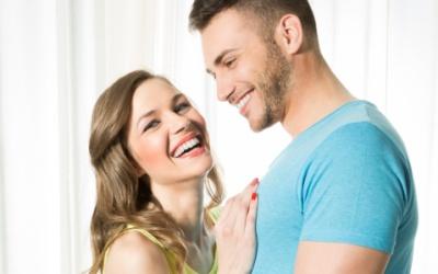 ¿Sabes qué color potencializa tu sexualidad?