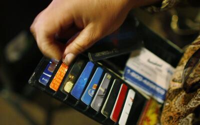 Aprende a controlar tus gastos y finanzas con la aplicación Clarity Money
