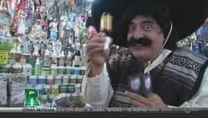 Kevin busca los remedios para vencer a Costa Rica