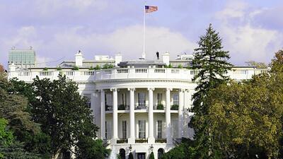 Servicio secreto admite errores en su plan de seguridad de la Casa Blanca