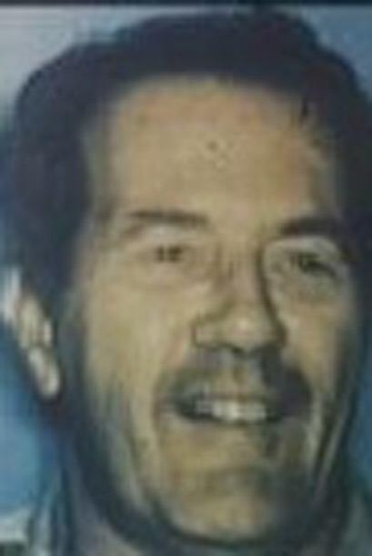 Walter Jeno Antonio  fue su sexta víctima en 1990. Foto tomada de los ar...