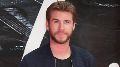 ¿Liam Hemsworth piensa tener hijos con Miley Cyrus?