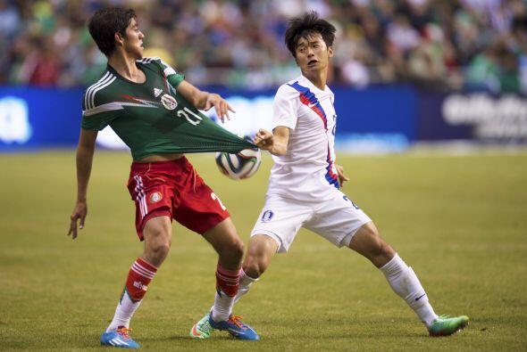 3.- Pizarro y Ponce cumplieron  Es un hecho que la intención de Herrera...