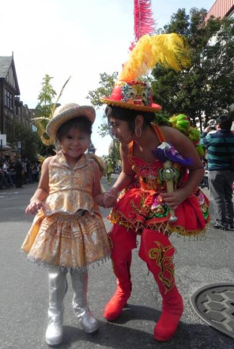 Primer desfile Boliviano de Nueva York bbbc77b65e2e4e6386ae24ae1728640c.jpg