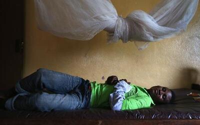 """CDC: """"La epidemia de ébola va a empeorar antes de mejorar"""""""