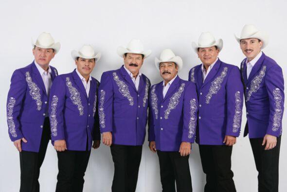 El ritmo norteño estará a cargo de Los Cardenales de Nuevo León.