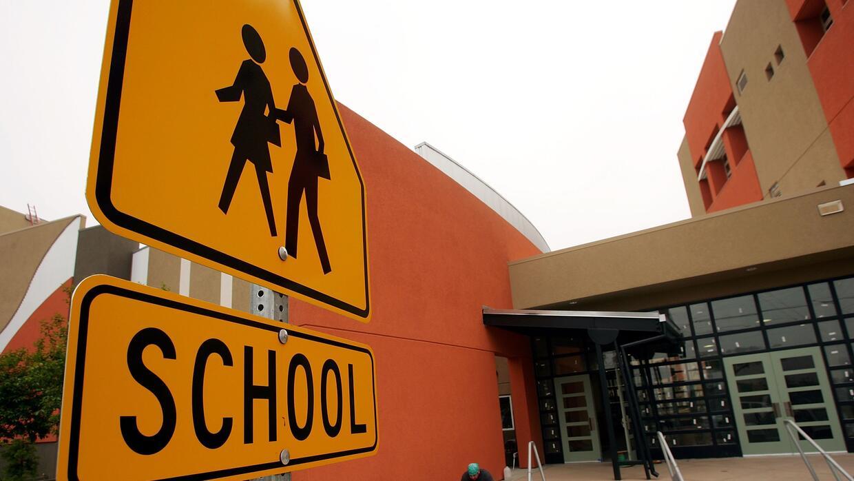 Pese a ser un derecho, una escuela de Westchester negó la matriculación...