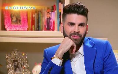 Jomari Goyso es amigo íntimo de las Kardashian y llora al recordar a su...