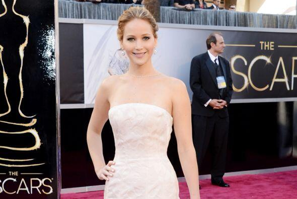 "Mejor Momento Musical: Jennifer Lawrence-""The Hunger Games: Mockingjay-p..."