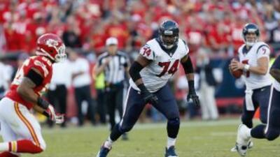 Wade Smith (AP-NFL).