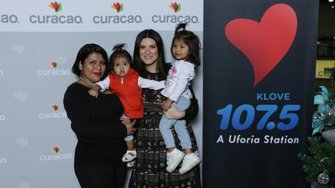 Laura Pausini 161201_200851.jpg