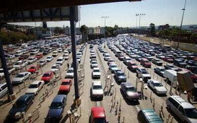 El mercado automotriz estadounidense es uno de los más grandes del mundo...