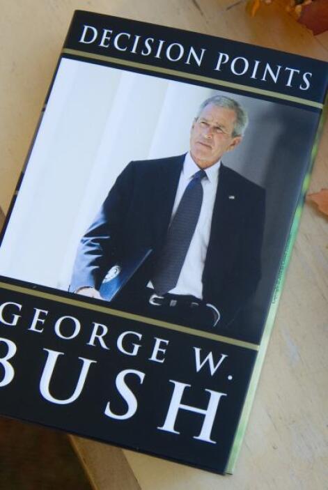 Guerra en Irak, sospechosos sometidos a duras técnicas de interrogatorio...