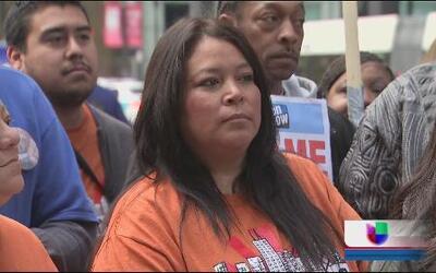 Piden que la junta de educación de Chicago sea electa