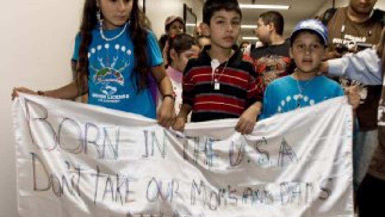 De acuerdo con la Comisión Interamericana de Derechos Humanos, las depor...