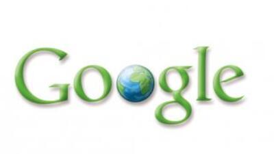 Google está comprometido con la ecología.