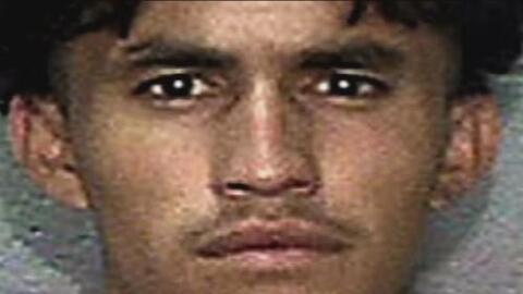 Un hombre previamente condenado a 60 años de prisión por asesinato fue e...