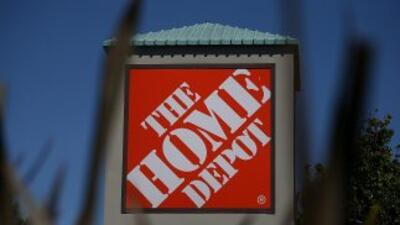 Home Depot sostiene que ya ha tomado mayores medidas de seguridad.