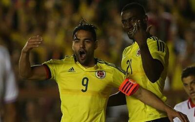 Cartaginés y San Carlos ganaron sus partidos en torneo de Verano 2013 Ge...