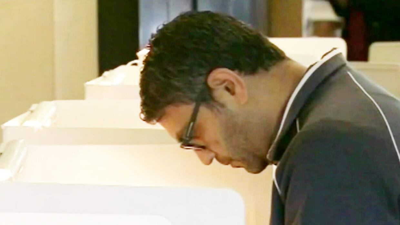 Presunto fraude electoral para la alcaldía de El Doral previo a segunda...