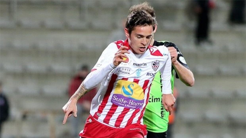 Jordi Quintanilla ficha por Sporting KC