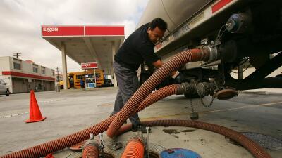 El mundo de Exxon Mobil para 2040 GettyImages-79471113.jpg