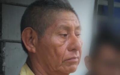 Bajo la figura de un padre y abuelo se escondía un violador en El Salvador