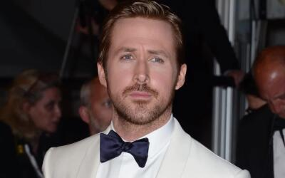Ryan Gosling habla con entusiasmo sobre sus hijas