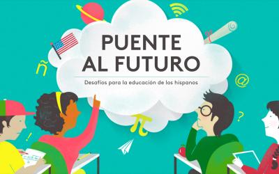 Desafíos para la educación de los hispanos