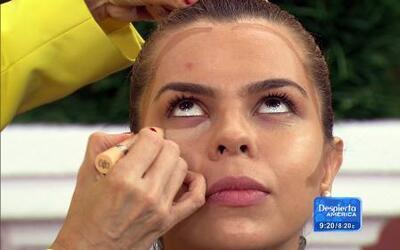 Consejos para un maquillaje que resalte tu belleza