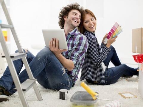 El dormitorio matrimonial es un terreno más en el cual debemos ne...