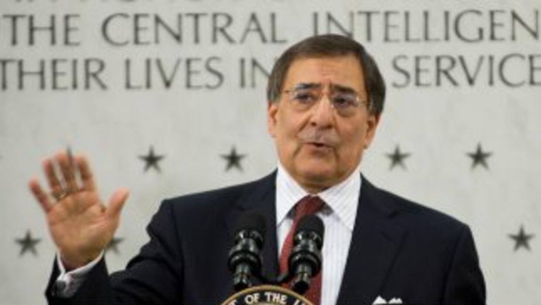 La organización Wikileaks filtró un memorando interno de la CIA que advi...