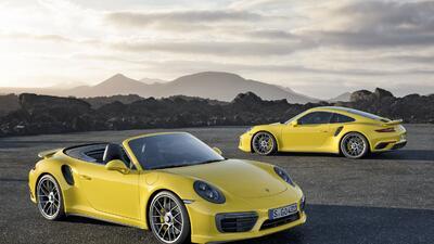 Los Porsche 911 Turbo y Turbo S esperan por Detroit P15_1243_a5_rgb.jpg