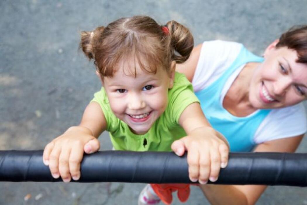 Si tienes a un niño de preescolar en casa seguramente se encuentra descu...