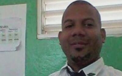 Acusan a un maestro de República Dominicana de abusar sexualmente de más...