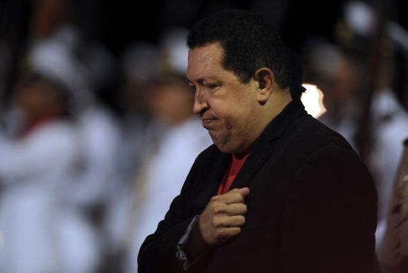 VENEZUELA VS. CONSOLIDADA DE FERRYS (CONFERRY)- En septiembre de 2011 Hu...