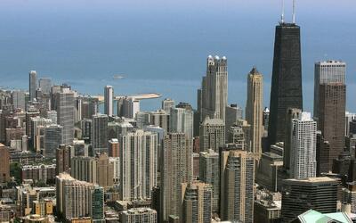 Ordenanza para mantener las rentas en Chicago, ¿qué es y cómo lo afecta?