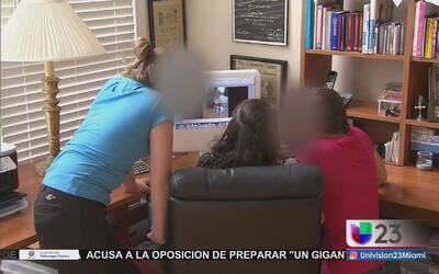 Alarmantes cifras de jóvenes hispanas que se suicidan en Estados Unidos
