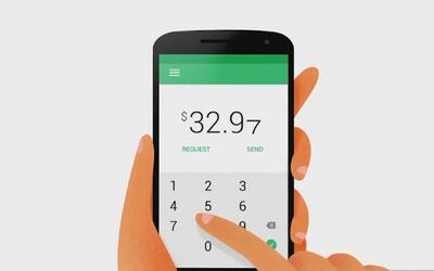 ¿Le gusta pagar solo con efectivo? No se complique, estas apps podrían f...