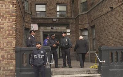 Explosión de radiador sería la causa de la muerte de dos bebés en El Bronx