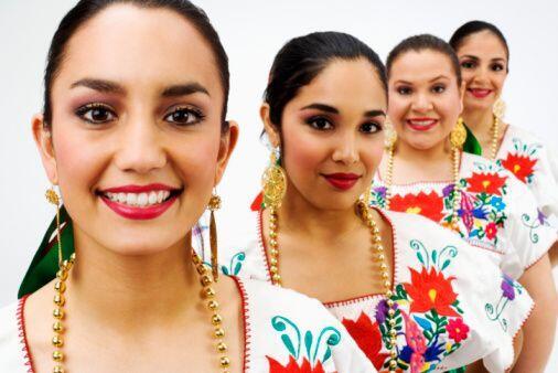 9/15. MES DE LA HISPANIDAD - La primer propuesta de celebrar la hispanid...