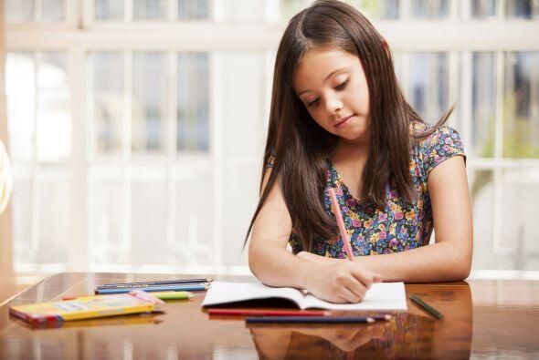 Sus libros de cuentos. Deja que la imaginación de tus niños se desate, p...