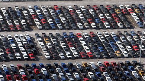 Autos: Últimas noticias, videos y fotos de autos - Univision  carros.jpg
