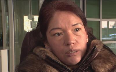 """Arellano tras permiso en EEUU: """"Mientras denunciaba crímenes contra migr..."""