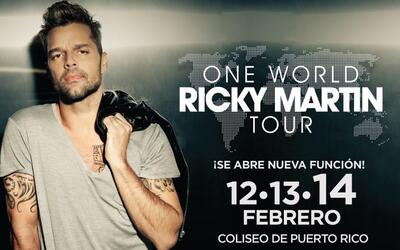 Ricky Martin RMP.jpg